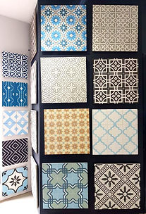 Encaustic-Tiles-1_edited.jpg
