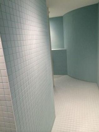 ARCHITECTSMART2-225x300.jpg