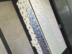 BDEC0349-DB45-43D9-A2F0-702E4355DE74.jpe