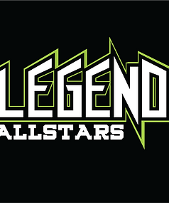 legend logo new.png