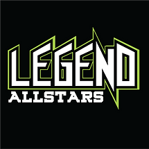 legend logo new.png