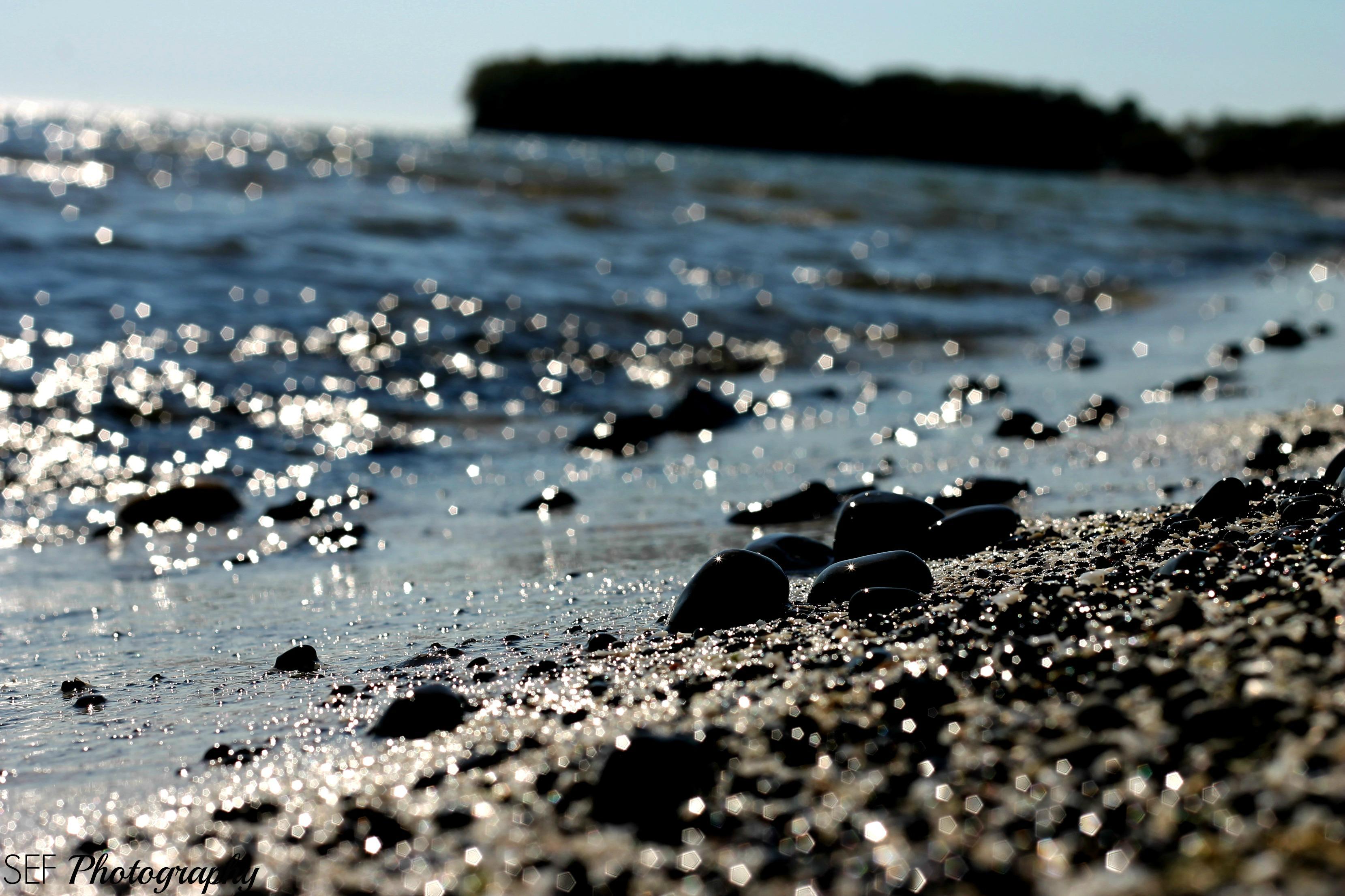 Lake Ontario, Picton