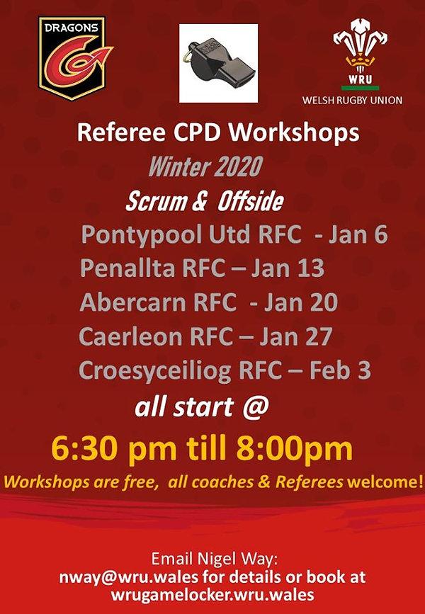Referee's CPD.jpg