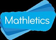 Mathletics_Logo.png