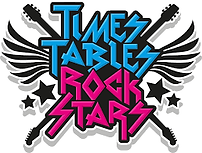 rock stars.png