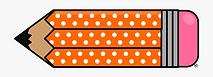 60-604452_polka-dot-clipart-polka-dot-pe