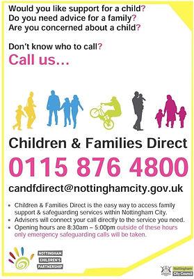 nottingham support for families.jpg