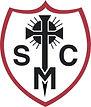 St-Margaret.jpg