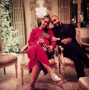 Swizz-Beatz-throws-baby-shower-for-alicia-keys-for-baby-2-2014-3.png