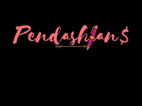 Meet Songwriting Duo, The Pendashians