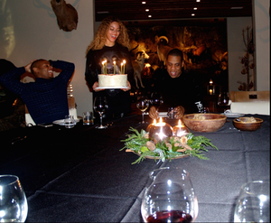 Beyonce-and-Jay-Z-in-Iceland-24.png
