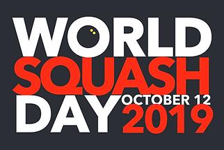 World-Squash-Day-2019-Black.png