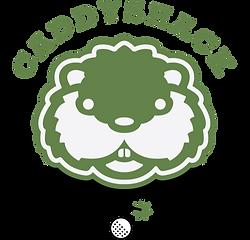 caddyshak full.png