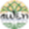 logo awen village.png