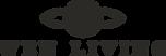 Wen Living Logo.png