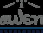 AWENDevelopers_Logo.png