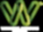 logo wa white.png