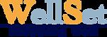 WellSet Logo Simple.png