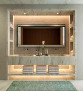 RENDER UPDATE BATHROOM.png