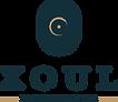 Xoul-Logo.png