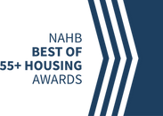 NAHB 55 logo.png