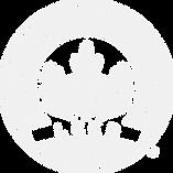 leed logo whitish.png