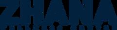ZC_Logo.png