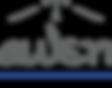logo-awen-developers.png