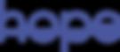Logo hope.png