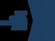 NAHB GIA logo.png