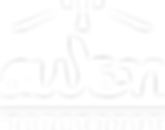 logo-awen-developers white.png