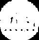 Logo awen village white.png