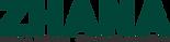 Zhana Communities Logo.png