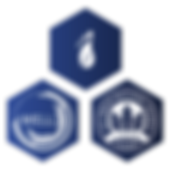 icon certific-01.png