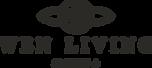 Wen Living Care logo.png