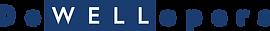 Logo Dewellopers.png