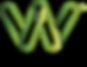 Wellness Advisors Logo.png