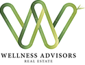 Wellness Advisors Logo.png