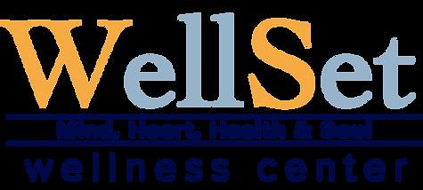 WellSet Logo color.png