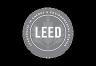 leed logo.png