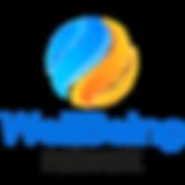 logo wellbeing network