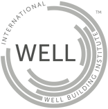 well building logo.png