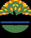 Logo Awen Village Slogan.png
