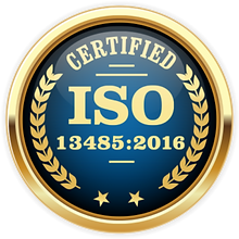 ISO-Badge_210112-300x300.png