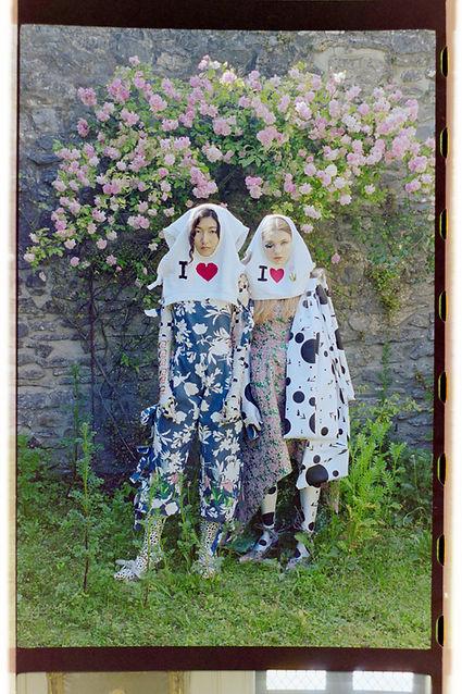 fashionacademy-089-Edit copy.jpg