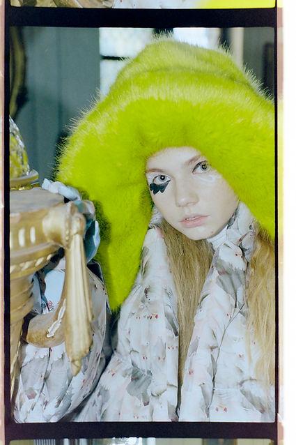 fashionacademy-115-Edit z.jpg