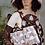 Thumbnail: Bow Leather Bag