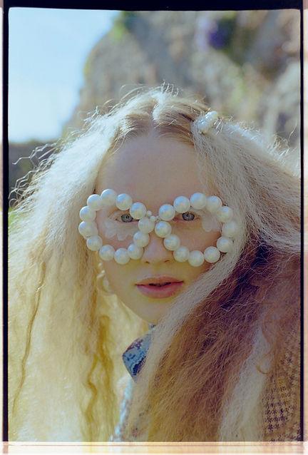 fashionacademy-119-Edit.jpg