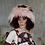 Thumbnail: Holly Hat