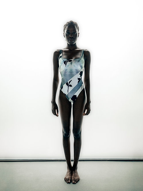 Simone Swimsuit